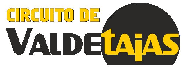 Circuito de Valdetajas
